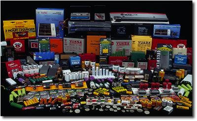 Прием аккумуляторов в новосибирске цена 1 кг латуни цена в Бортниково